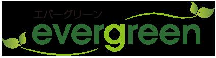エバーグリーン|明石 魚住・加古川・神戸のサービス付き高齢者向け住宅